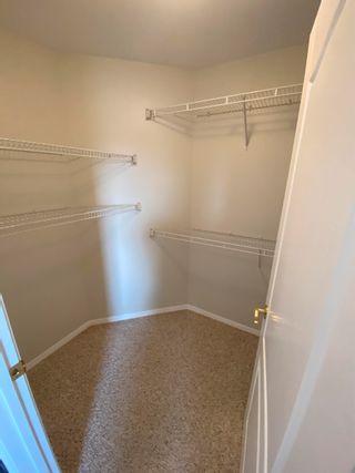 Photo 4: 205 8215 84 Avenue in Edmonton: Zone 18 Condo for sale : MLS®# E4259467