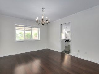 Photo 7: 1216 PRETTY Court in New Westminster: Queensborough House for sale : MLS®# R2617375