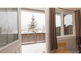 Photo 6: 3210 Kettle Creek Cres in VICTORIA: La Langford Lake House for sale (Langford)  : MLS®# 750637