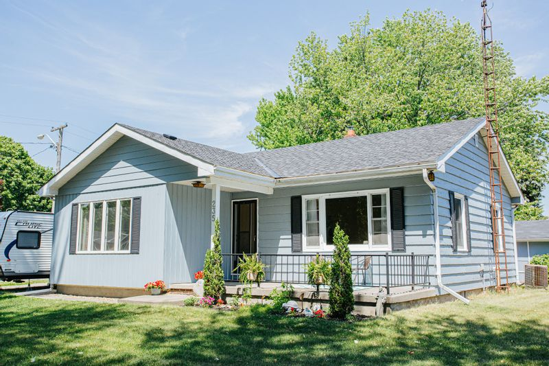 FEATURED LISTING: 235 Victoria Street North Port Hope