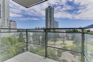 Photo 19: 1001 13398 104 Avenue in Surrey: Whalley Condo for sale (North Surrey)  : MLS®# R2481623