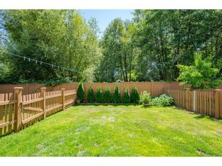 """Photo 32: 109 6739 137 Street in Surrey: East Newton Townhouse for sale in """"Highland Grands"""" : MLS®# R2605797"""