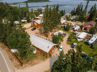 Photo 31: 216 Southshore Drive in Emma Lake: Commercial for sale : MLS®# SK865422