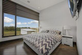 Photo 21: 258023 Eden Park Place W: Rural Foothills County Detached for sale : MLS®# A1143805
