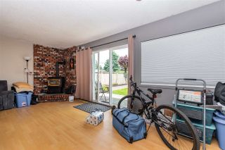 """Photo 8: 23 46689 FIRST Avenue in Chilliwack: Chilliwack E Young-Yale Townhouse for sale in """"Mount Baker Estates"""" : MLS®# R2583555"""