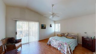 Photo 34: EL CAJON House for sale : 3 bedrooms : 13796 WYETH RD
