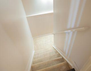 Photo 11:  in Edmonton: Zone 55 House Half Duplex for sale : MLS®# E4239126