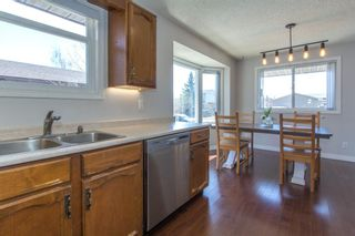 Photo 10: 421 Big Springs Drive SE: Airdrie Detached for sale : MLS®# A1099783