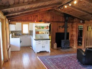 Photo 5: 628 Molega Lake Road in Molega Lake: 405-Lunenburg County Residential for sale (South Shore)  : MLS®# 202120483