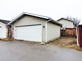 Photo 28: 107 Mt Allan Circle SE in Calgary: McKenzie Lake Detached for sale : MLS®# A1068557