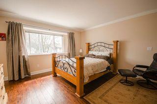 Photo 10: 4708 STEVESTON HIGHWAY in Richmond: Steveston South Home for sale ()  : MLS®# R2173661