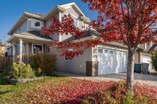 Main Photo: 9606 82 Avenue: Morinville House for sale : MLS®# E4266110