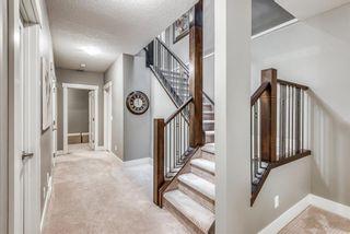 Photo 37: 421 12 Avenue NE in Calgary: Renfrew Semi Detached for sale : MLS®# A1145645