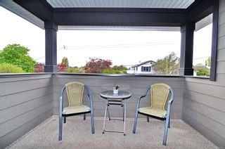 Photo 19: 1163 Sluggett Rd in : CS Brentwood Bay House for sale (Central Saanich)  : MLS®# 868786
