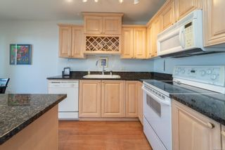 Photo 12: 210 165 Kimta Rd in : VW Songhees Condo for sale (Victoria West)  : MLS®# 857190