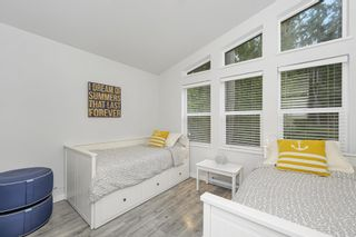 Photo 15: 320 GANNER Road: Galiano Island House for sale (Islands-Van. & Gulf)  : MLS®# R2607616