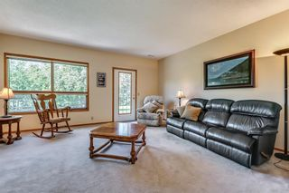 Photo 26: 25205 Bearspaw Place in Rural Rocky View County: Rural Rocky View MD Detached for sale : MLS®# A1121781