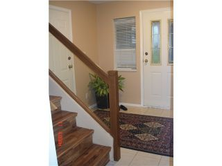 """Photo 11: 1380 KENNEY Street in Coquitlam: Westwood Plateau House for sale in """"westwood plateau"""" : MLS®# V1029963"""