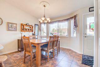 Photo 14: 91 WESTPARK Way: Fort Saskatchewan House for sale : MLS®# E4254254