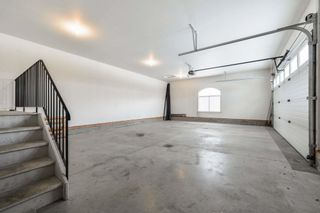Photo 48: 1197 HOLLANDS Way in Edmonton: Zone 14 House for sale : MLS®# E4253634
