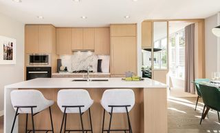 """Photo 10: 1202 5608 BERTON Avenue in Vancouver: University VW Condo for sale in """"POLYGON THE CONSERVATORY"""" (Vancouver West)  : MLS®# R2578373"""