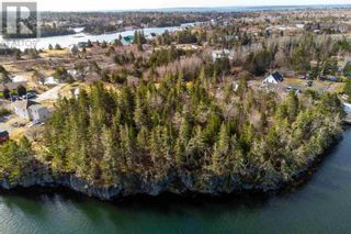 Photo 10: 29 Tanner Road in Stonehurst North: House for sale : MLS®# 202107673