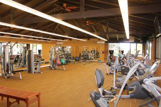 Photo 23: CARLSBAD WEST Manufactured Home for sale : 2 bedrooms : 7104 Santa Cruz #57 in Carlsbad