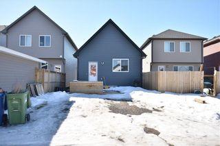 Photo 30: 56 CRANFORD Park SE in Calgary: Cranston Detached for sale : MLS®# C4235252