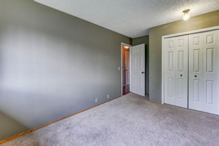 Photo 22: 820 Edgemont Road NW in Calgary: Edgemont Row/Townhouse for sale : MLS®# A1126146