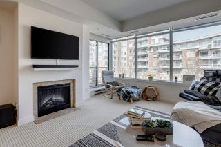 Photo 11: 205 2510 109 Street in Edmonton: Zone 16 Condo for sale : MLS®# E4239207