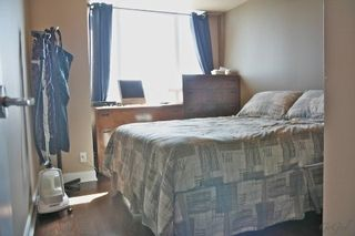 Photo 12: 80 Absolute Avenue in Mississauga: City Centre Condo for sale