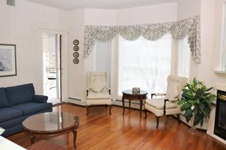 Photo 4: 192 223 Tuscany Springs Boulevard NW in Calgary: Tuscany Apartment for sale : MLS®# A1112429