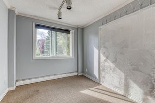 Photo 14: 309 315 HERITAGE Drive SE in Calgary: Acadia Apartment for sale : MLS®# A1029612