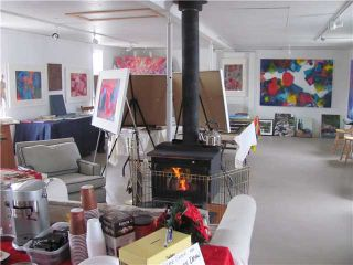 Photo 17: 2205 26 Avenue: Nanton Residential Detached Single Family for sale : MLS®# C3627742