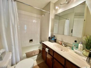 Photo 19: 114 2nd Street East in Milden: Residential for sale : MLS®# SK867528