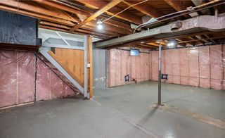 Photo 18: 149 Newman Avenue in Winnipeg: East Transcona Residential for sale (3M)  : MLS®# 202113541