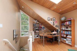 Photo 14: 1826 W 13TH AVENUE in Vancouver: Kitsilano 1/2 Duplex for sale (Vancouver West)  : MLS®# R2088462