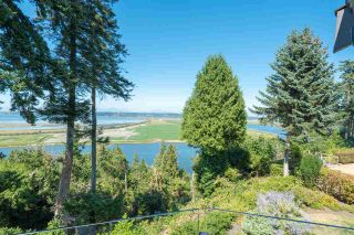 """Photo 17: 13115 CRESCENT Road in Surrey: Elgin Chantrell House for sale in """"Crescent Beach"""" (South Surrey White Rock)  : MLS®# R2478141"""