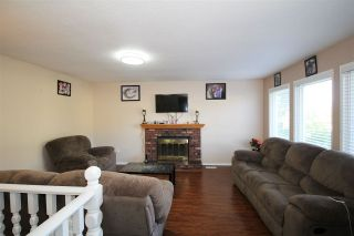 Photo 10: 2927 BABICH Street in Abbotsford: Central Abbotsford House for sale : MLS®# R2494524