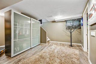 Photo 20: 7511 Hunterburn Hill NW in Calgary: Huntington Hills Detached for sale : MLS®# A1123613