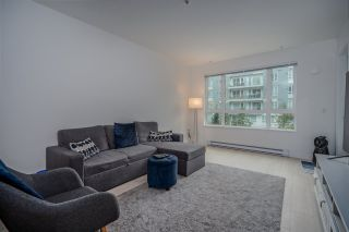 """Photo 2: 202 10581 140 Street in Surrey: Whalley Condo for sale in """"Thrive @ HQ"""" (North Surrey)  : MLS®# R2516230"""