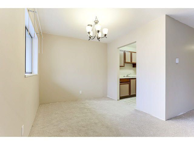 Photo 9: Photos: 202 6460 CASSIE Avenue in Burnaby: Metrotown Condo for sale (Burnaby South)  : MLS®# V1111832