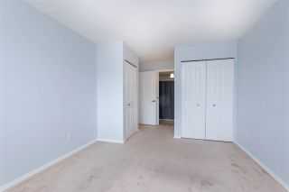 """Photo 17: 318 31955 W OLD YALE Road in Abbotsford: Abbotsford West Condo for sale in """"Evergreen Village"""" : MLS®# R2592648"""