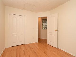 Photo 14: 502 510 Marsett Pl in Saanich: SW Royal Oak Row/Townhouse for sale (Saanich West)  : MLS®# 839197