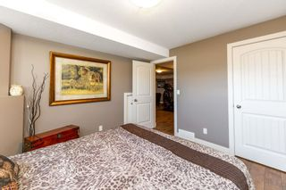 Photo 42: 173 Northbend Drive: Wetaskiwin House for sale : MLS®# E4266188