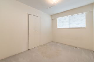 Photo 12: 7957 ELLIOTT Street in Vancouver: Fraserview VE House for sale (Vancouver East)  : MLS®# R2532901