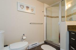 "Photo 18: 211 7511 120 Street in Delta: Scottsdale Condo for sale in ""ATRIA"" (N. Delta)  : MLS®# R2001802"