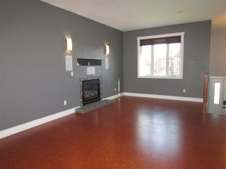 """Photo 6: 9624 118 Avenue in Fort St. John: Fort St. John - City NE House for sale in """"EVERGREEN PARK"""" (Fort St. John (Zone 60))  : MLS®# R2072489"""