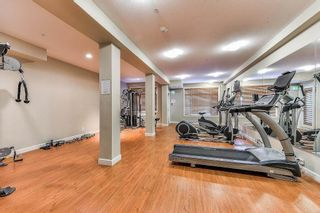 """Photo 20: 110 8258 207A Street in Langley: Willoughby Heights Condo for sale in """"Yorkson Creek"""" : MLS®# R2567046"""