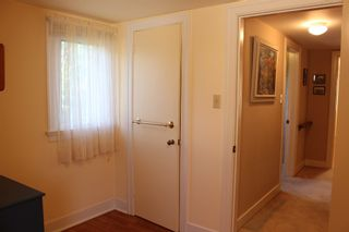 Photo 18: 101 Augusta Street in Port Hope: House for sale : MLS®# 510710230